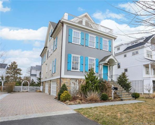 500 Rowland Road, Fairfield, CT 06824 (MLS #170185151) :: Hergenrother Realty Group Connecticut