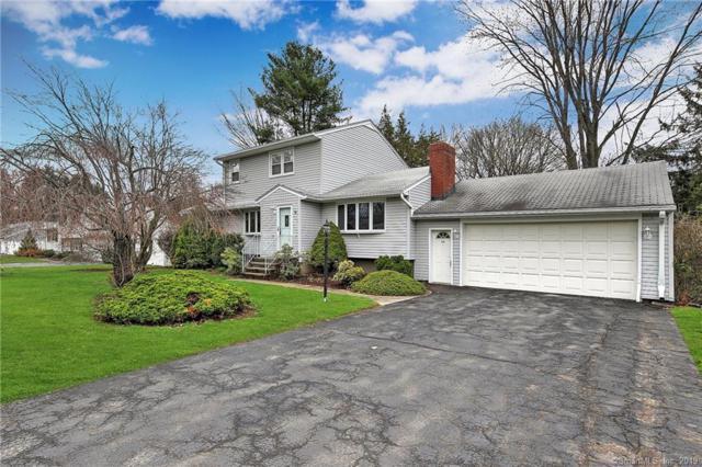 75 Saint John Street, North Haven, CT 06473 (MLS #170185481) :: Carbutti & Co Realtors