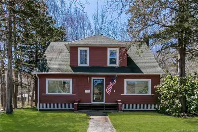 47 North Road, Waterford, CT 06385 (MLS #170185512) :: Carbutti & Co Realtors