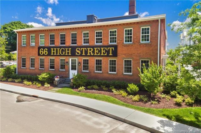 66 High Street #12, Guilford, CT 06437 (MLS #170185827) :: Carbutti & Co Realtors