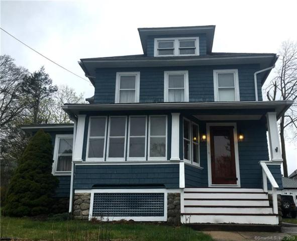 54 Woodlawn Avenue, Naugatuck, CT 06770 (MLS #170185988) :: Carbutti & Co Realtors