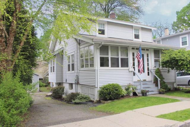 77 Carroll Street, Stamford, CT 06907 (MLS #170186124) :: Carbutti & Co Realtors