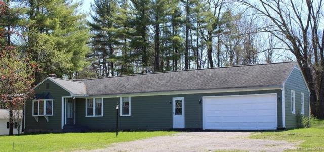 39 Route 7S S, Canaan, CT 06031 (MLS #170186927) :: The Higgins Group - The CT Home Finder