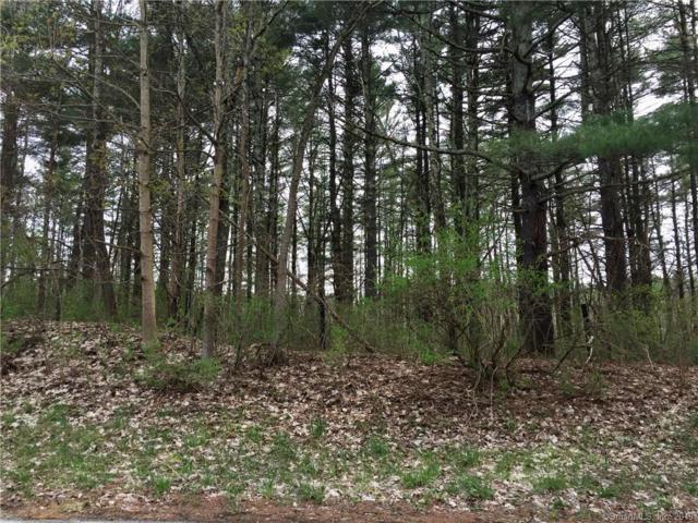 62 Route 126, Canaan, CT 06031 (MLS #170187108) :: Mark Boyland Real Estate Team