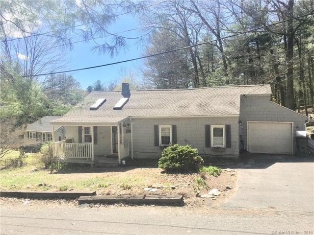 243 Colony Road, Suffield, CT 06093 (MLS #170187325) :: Carbutti & Co Realtors