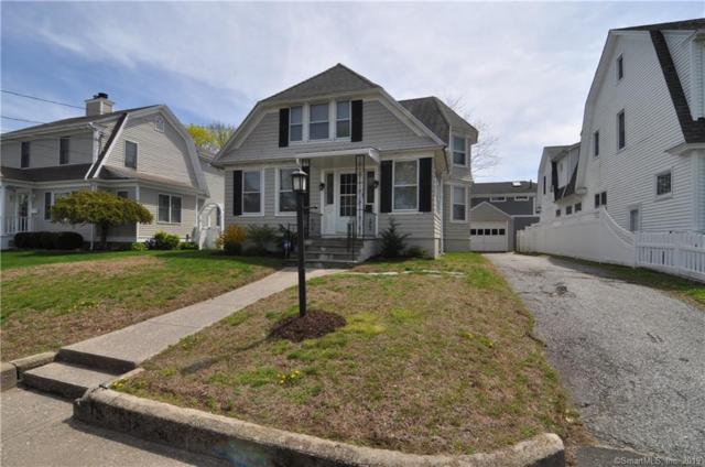 529 Riverside Drive, Fairfield, CT 06824 (MLS #170187681) :: Carbutti & Co Realtors