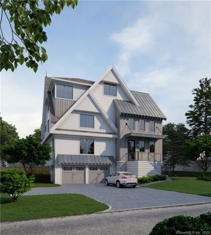 85 Rhoda Avenue, Fairfield, CT 06824 (MLS #170187945) :: Carbutti & Co Realtors