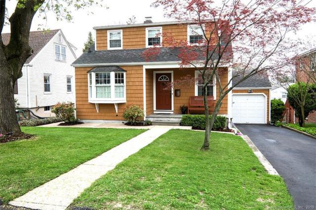 17 Auburn Street, Norwalk, CT 06854 (MLS #170187969) :: Carbutti & Co Realtors