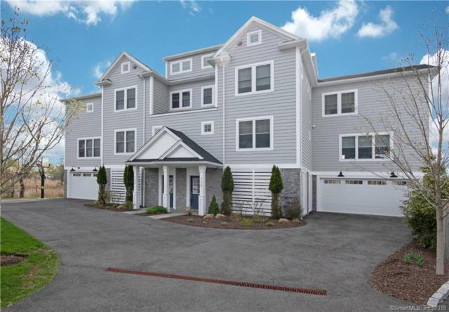 120 Welch Terrace #120, Fairfield, CT 06824 (MLS #170189098) :: Carbutti & Co Realtors