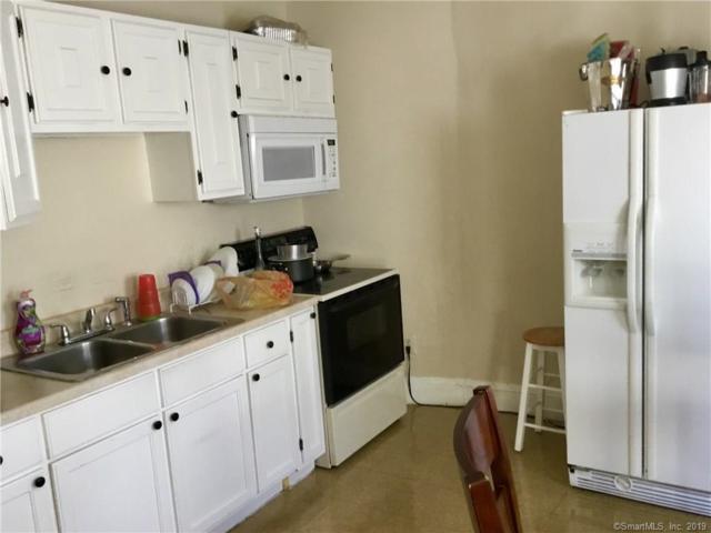 7 Hazel Street, Hartford, CT 06106 (MLS #170189297) :: Mark Boyland Real Estate Team