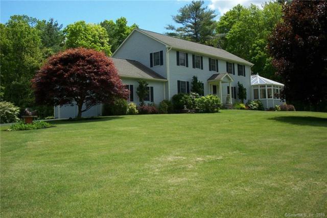 48 Belden Street, Canaan, CT 06031 (MLS #170189392) :: Mark Boyland Real Estate Team