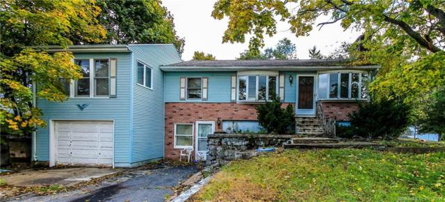 102 Hellstrom Road, East Haven, CT 06512 (MLS #170189864) :: The Higgins Group - The CT Home Finder