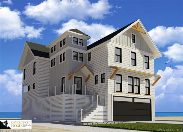 2117 Fairfield Beach Road, Fairfield, CT 06824 (MLS #170190395) :: Carbutti & Co Realtors