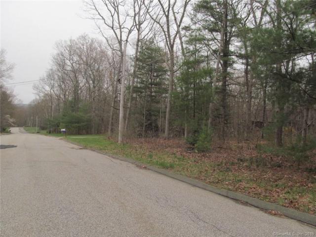 12 Hillcrest Drive, Stafford, CT 06076 (MLS #170191064) :: Carbutti & Co Realtors