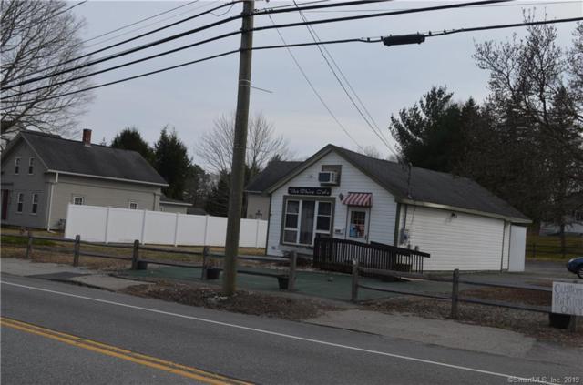 244 Woodstock Avenue, Putnam, CT 06260 (MLS #170191267) :: Anytime Realty