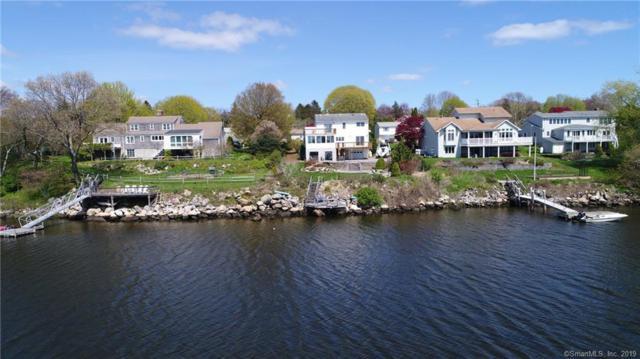 123 Seneca Drive, Groton, CT 06340 (MLS #170191352) :: Michael & Associates Premium Properties | MAPP TEAM