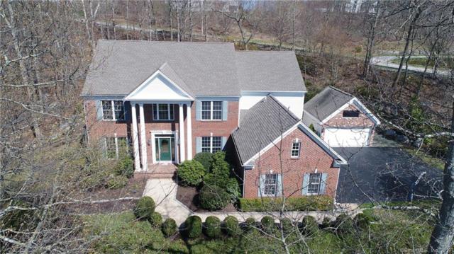 10 Talewinds Lane, Groton, CT 06340 (MLS #170191396) :: Michael & Associates Premium Properties | MAPP TEAM