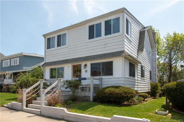 3 Irving Place, East Lyme, CT 06357 (MLS #170191815) :: Carbutti & Co Realtors