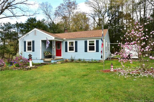 183 Gulf Road, Somers, CT 06071 (MLS #170192046) :: NRG Real Estate Services, Inc.