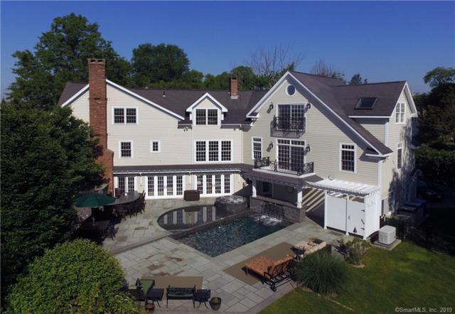 76 Middle Beach Road W, Madison, CT 06443 (MLS #170192059) :: Carbutti & Co Realtors
