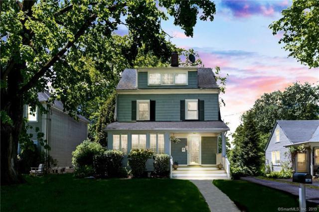 147 Fairview Avenue, Fairfield, CT 06824 (MLS #170192863) :: Michael & Associates Premium Properties | MAPP TEAM
