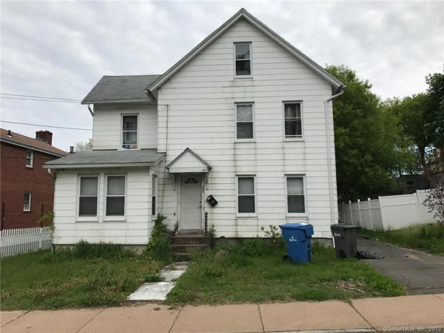 253 School Street, Manchester, CT 06040 (MLS #170192918) :: Hergenrother Realty Group Connecticut