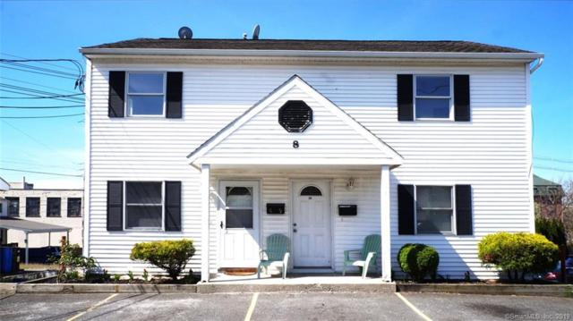 8 Balmforth Avenue, Danbury, CT 06810 (MLS #170193096) :: Carbutti & Co Realtors