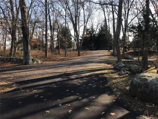 5 Heron Road, Stonington, CT 06355 (MLS #170193492) :: Mark Boyland Real Estate Team