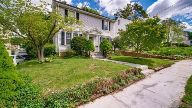 10 Collett Street, North Haven, CT 06473 (MLS #170193508) :: Carbutti & Co Realtors