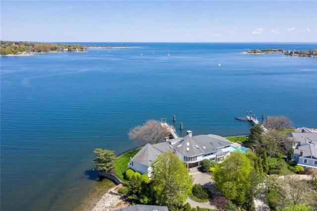 3 Driftwood Point Road, Westport, CT 06880 (MLS #170193547) :: Carbutti & Co Realtors