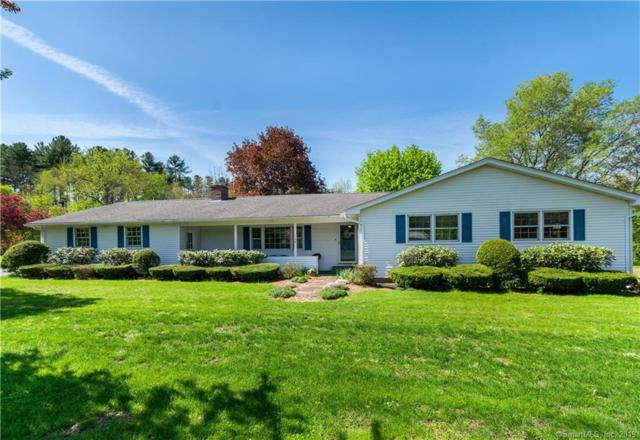 135 Colton Road, Somers, CT 06071 (MLS #170193713) :: NRG Real Estate Services, Inc.