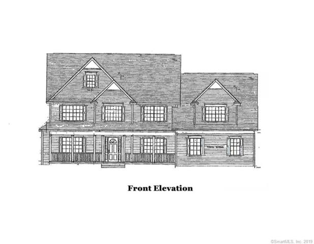 5 Caruso Drive, Watertown, CT 06795 (MLS #170193756) :: The Higgins Group - The CT Home Finder