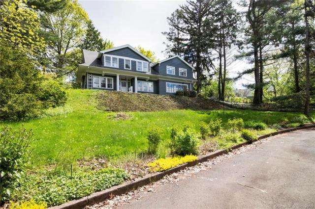 135 Hartford Turnpike, Hamden, CT 06517 (MLS #170193946) :: Mark Boyland Real Estate Team