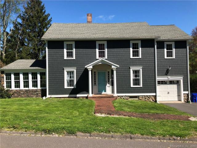 34 Pine Street, Watertown, CT 06795 (MLS #170194133) :: The Higgins Group - The CT Home Finder