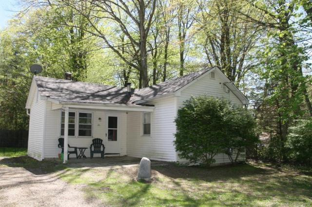 24 Barry Road, Coventry, CT 06238 (MLS #170194322) :: Carbutti & Co Realtors