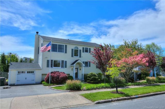 79 Oyster Road, Fairfield, CT 06824 (MLS #170194471) :: Michael & Associates Premium Properties   MAPP TEAM