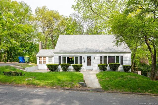 72 Quentin Street, Waterbury, CT 06706 (MLS #170194722) :: Michael & Associates Premium Properties | MAPP TEAM