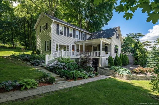 1 Stanford Hill Road, Essex, CT 06426 (MLS #170194729) :: Mark Boyland Real Estate Team