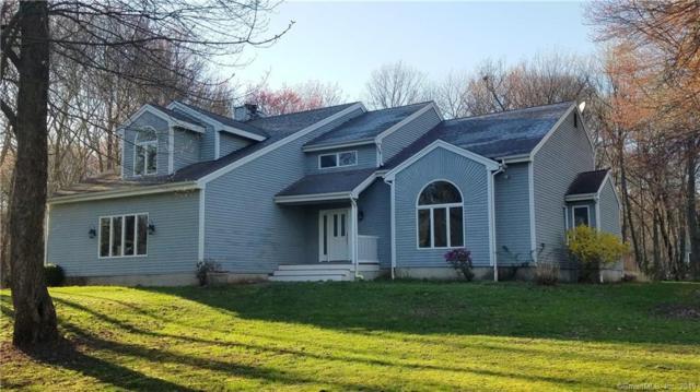 10 Fox Glenn Road, Burlington, CT 06013 (MLS #170194901) :: Hergenrother Realty Group Connecticut