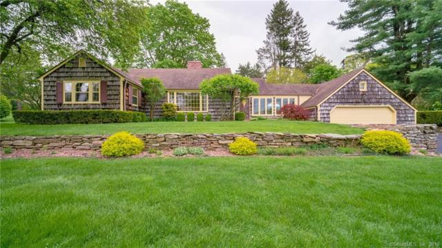 30 Cider Mill Road, Glastonbury, CT 06033 (MLS #170194992) :: Anytime Realty