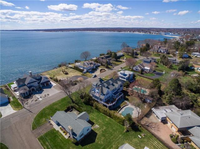 76 Point Lookout, Milford, CT 06460 (MLS #170195165) :: Michael & Associates Premium Properties | MAPP TEAM