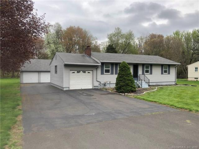729 Mount Vernon Road, Southington, CT 06489 (MLS #170195338) :: Hergenrother Realty Group Connecticut