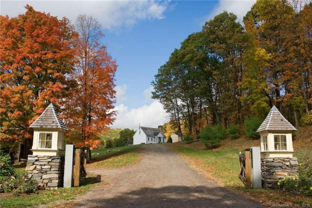 359 Mountain Road, Somers, CT 06071 (MLS #170195435) :: NRG Real Estate Services, Inc.