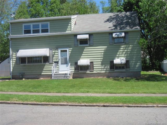 125 Morgan Lane, Hamden, CT 06514 (MLS #170195526) :: Carbutti & Co Realtors