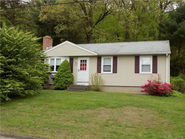 59 Bernside Drive, Bristol, CT 06010 (MLS #170195681) :: Hergenrother Realty Group Connecticut