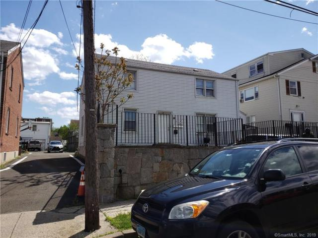 30 Richmond Place, Stamford, CT 06902 (MLS #170195940) :: The Higgins Group - The CT Home Finder