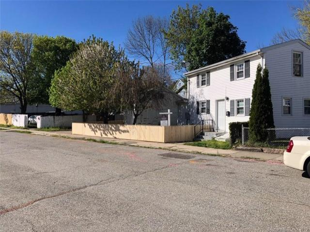 55 Cole Street, New London, CT 06320 (MLS #170195982) :: Anytime Realty