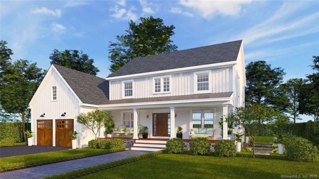 259 Farmingville Road, Ridgefield, CT 06877 (MLS #170196051) :: GEN Next Real Estate