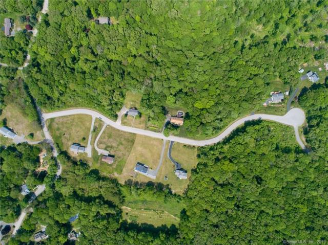 2 Fawns Meadow Road, Montville, CT 06370 (MLS #170196083) :: Anytime Realty