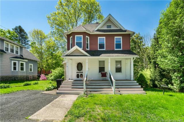 31 Westford Avenue, Stafford, CT 06076 (MLS #170196127) :: Carbutti & Co Realtors